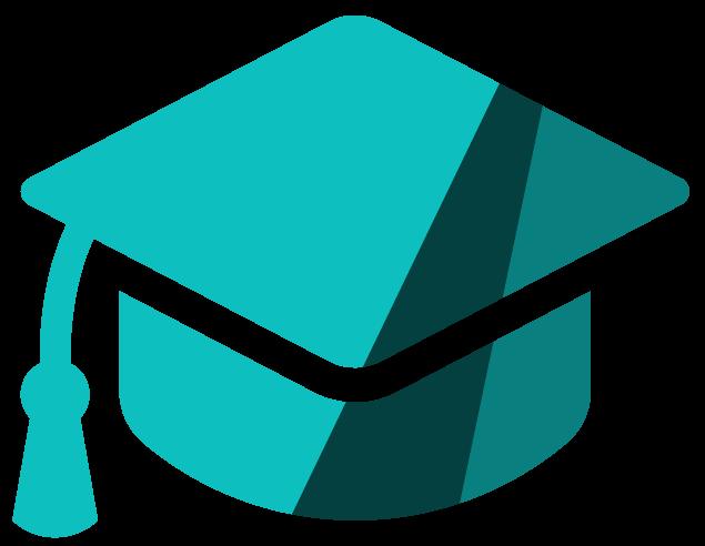 Prace podyplomowe – specjalizacją naszego serwisu są prace dyplomowe